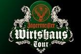 Jagermeister-wirtshaustour-festival_s165x110