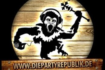 Party Republik at Q-Dorf - Club Night | Party in Berlin.