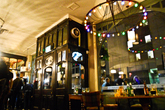 The Rocket - Pub in London