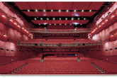 Stage-theater-am-potsdamer-platz_s165x110