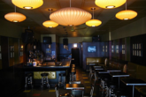 Holiday Club - Bar | Restaurant in Chicago