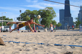 Partying in Chicago: Highlights for Barhoppers and Sports Lovers