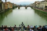 Europe's Ancient Landmarks