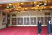 Orpheum Theater - Theater in New York.