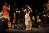 Festival-mil-lenni-concert_s165x110
