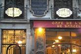 Cafe-de-l-opera_s165x110