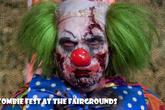 Halloween-zombie-fest_s165x110