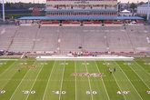 Capital-one-field-at-byrd-stadium_s165x110