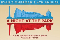 Ryan-zimmermans-4th-annual-a-night-at-the-park_s210x140