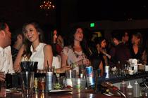 The Glendon Bar & Kitchen - Bar | Restaurant in Los Angeles.