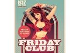 Friday-club-2_s165x110