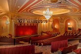 Genesee Theatre (Waukegan, IL)  - Concert Venue | Theater in Chicago
