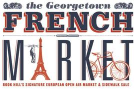 Georgetown-french-market_s268x178