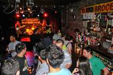 Arlene's Grocery - Bar | Live Music Venue | Lounge in New York.