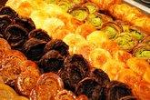 Fete-de-la-gastronomie_s165x110