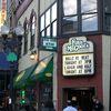 Finn McCool's - Irish Pub | Sports Bar in Chicago.