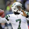 Tennessee Titans vs. New York Jets