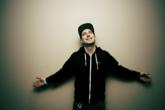 Justin-martin_s165x110