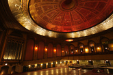 The Congress Theater - Concert Venue | Theater in Chicago