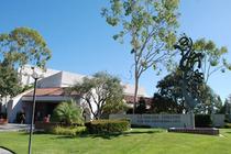 La Mirada Theatre for the Performing Arts (La Mirada)  - Performing Arts Center in Los Angeles.