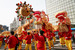 Chinatown Lunar New Year Parade & Festival - Cultural Festival | Holiday Event | Parade in New York.