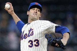 Mets-baseball_s268x178