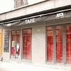 Le Tape Bar - Dive Bar | Pub in Paris.
