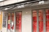 Le Tape Bar - Dive Bar | Pub in Paris