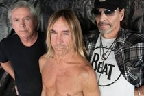 Iggy-and-the-stooges_s210x140