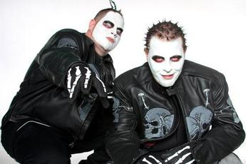 Twiztid