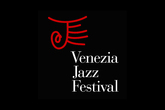 Venezia Jazz Festival - Music Festival in Venice.