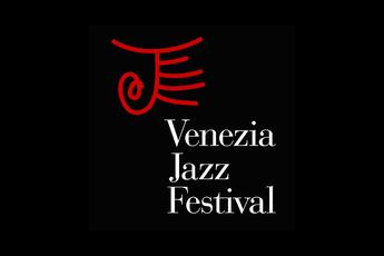 Venezia Jazz Festival - Music Festival in Venice.