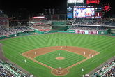 Nationals-park_s165x110