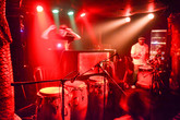 Elbo Room - Bar | Club | Live Music Venue in San Francisco.