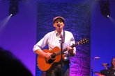 James Taylor - Concert in Florence