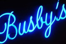 Busby's West - Restaurant | Sports Bar in Los Angeles.