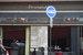 Promenade Lounge - Bar | Café in Paris.