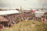 Luminosity-beach-festival_s165x110
