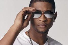 Usher_s268x178