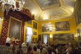 Sounds and Visions of Caravaggio - Concert | Performing Arts | Tour in Rome