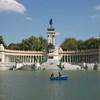 El Parque del Buen Retiro - Landmark | Outdoor Activity | Park in Madrid.
