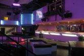 Piper Club - Live Music Venue | Nightclub in Rome
