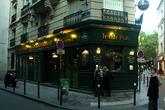 Corcorans-irish-pub_s165x110