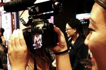 Boston Asian American Film Festival - Movies   Film Festival   Screening in Boston.