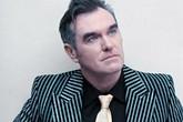 Morrissey - Concert in Rome
