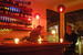 Bacchus Wine &amp; Sake Bar - Sake Bar | Wine Bar in San Francisco.