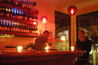 Bacchus Wine &amp; Sake Bar