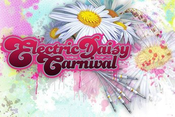Electric Daisy Carnival New York - Music Festival | Arts Festival in New York.