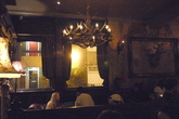 The Old Queen's Head - Bar | Gastropub | Live Music Venue in London