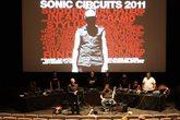 Sonic-circuits_s165x110